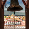 3 Bells of Merced - Bell #1