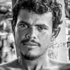 Island Worker