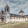 Iglesias San Blas