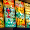 Murals of Light