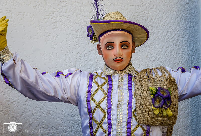 El Gueguense
