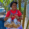 Cookies Anyone