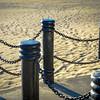 Chain Rail