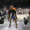MHSAA Powerlifting Championships