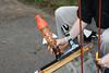20131017-Pre-Cal-Rocket (14)