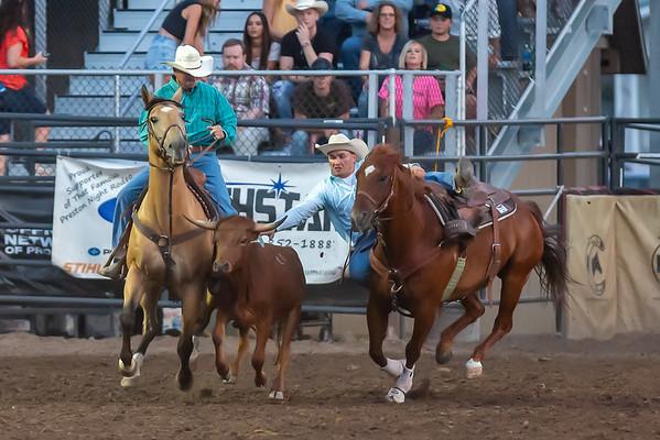 Preston_Night_Rodeo_7/29/2021_