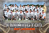 33Farmington14U PROOF