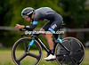 Richie Porte is back in action, he took 68th at 23-seconds...