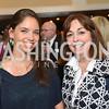 Olivia Abrecht, Karen Hobert-Flynn, Public Citizen Gala, National Press Club, Wednesday, May 14, Photo by Ben Droz