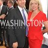 David Halperin, Karen Maravich, Public Citizen Gala, National Press Club, Wednesday, May 14, Photo by Ben Droz