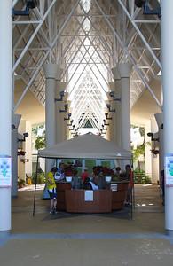 12.8.2014 El Yunque Rain Forest