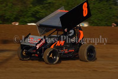 Jeff Wingate
