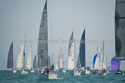 Long Beach Race Week 2013 - Sunday - Shot from Jazz_20 (3)