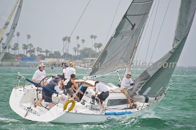 Long Beach Race Week 2013 shot from Blue Tomali_0526