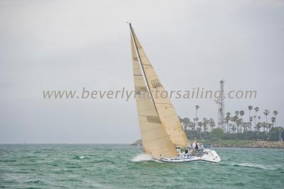 Long Beach Race Week 2013 shot from Blue Tomali_0528