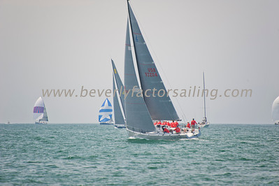 Long Beach Race Week 2013 shot from Blue Tomali_0413