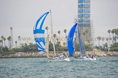 Long Beach Race Week 2013 shot from Blue Tomali_0499