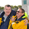 _0013113_Blessing_Of_The_Boats_2011