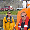 _0013149_Blessing_Of_The_Boats_2011