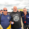 _Blessing_of_the_Boats_2013_75