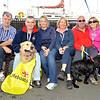 _0019984_RNLI_Lifeboat_Walk_2012