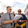 _Blessing_of_the_Boats_2013_66