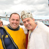 _Blessing_of_the_Boats_2013_72