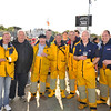 _0013047_Blessing_Of_The_Boats_2011