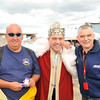 _Blessing_of_the_Boats_2013_74