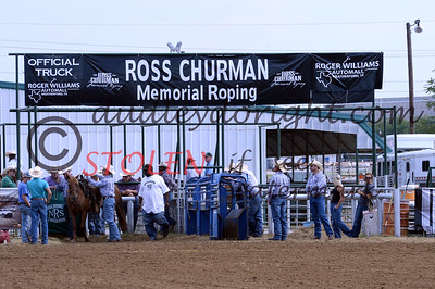 Churman2014-Sat Open CR