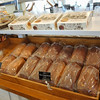 Collins Street Bakery in Corsicana