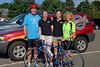 _DSC9487_Jim_India_Tasha_Jan_BolandFamily_Car_Bike