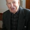 Frank Lepreau