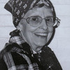 Phyllis Brightman