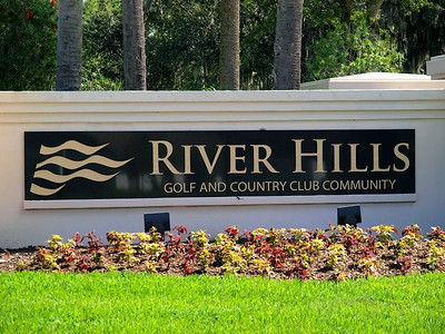 Riverhills Golf and Country Club photos