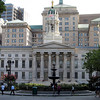 5 days - Brooklyn Borough Hall
