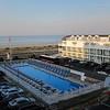 Grand Hotel, Cape May