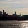 Brooklyn fro Staten Island Ferry