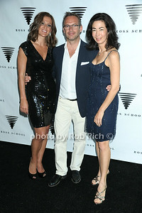 Kristin Eberstadt, Oliver Eberstadt, Monique Savarese photo by Rob Rich/SocietyAllure.com © 2014 robwayne1@aol.com 516-676-3939