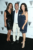 Kristin Eberstadt, Oliver Eberstadt, Monique Savarese<br /> photo by Rob Rich/SocietyAllure.com © 2014 robwayne1@aol.com 516-676-3939