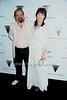 Scott Gladstone and Kate Mute