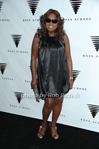 Star Jones photo by Rob Rich/SocietyAllure.com © 2014 robwayne1@aol.com 516-676-3939