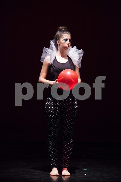 Config13 05 Clowns-3531