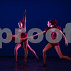 SBDA Config 17- Vive Le Swing-0962