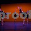 Config15 Let Go-0231