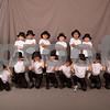 SBDA EYS17-7269