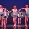 SBDA13EYS 10 CA Girls-6625