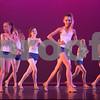 SBDA13EYS 10 CA Girls-6654