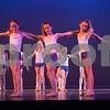 SBDA13EYS 10 CA Girls-6635
