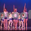 SBDA13EYS 10 CA Girls-6631